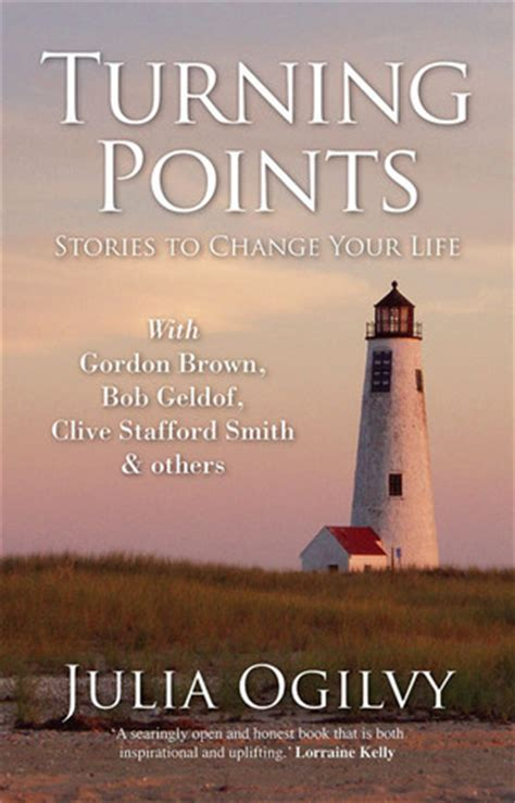 points stories books turning points stories to change your by