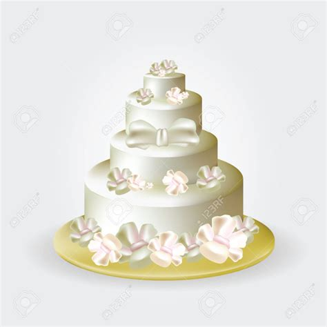 clipart royalty free wedding cake clip related keywords suggestions