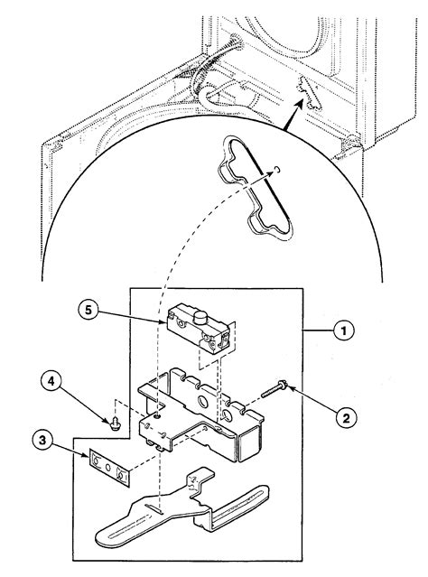 speed washer parts diagram 301 moved permanently