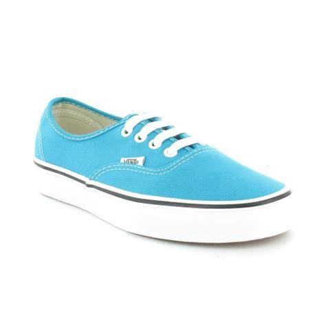 vans deck shoes buy vans authentic njv5tv unisex canvas 4 eyelet deck