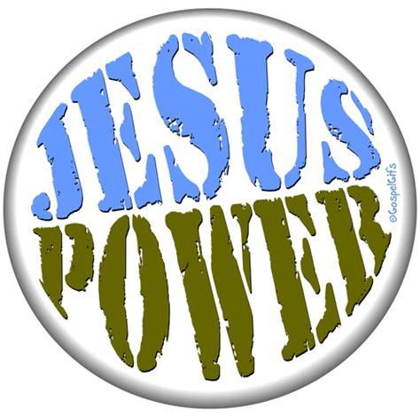 free clipart for websites websites for free christian clip cliparts