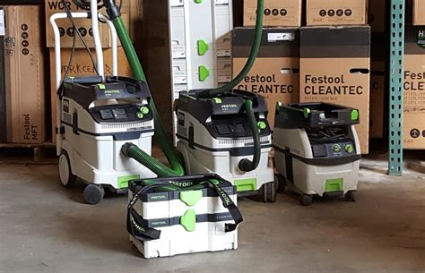 Promo Hello Mini Vacuum dust collection which festool vacuum should i get demo day this saturday