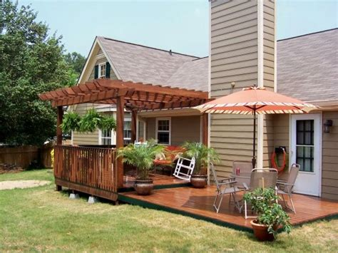 17 best images about landscaping on pinterest decks backyards and front yard landscaping