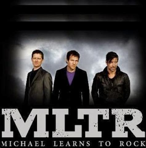 Download Mp3 Full Album Mltr | download lagu mltr terbaru 2015 download lagu terbaru