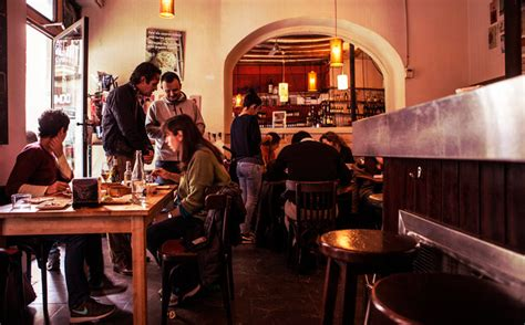 Top 10 Tapas Bars In Barcelona by The Best Tapas Places In Barcelona Momondo