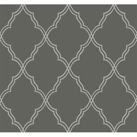 black and white lattice wallpaper white lattice wallpaper bellacor white lattice poster