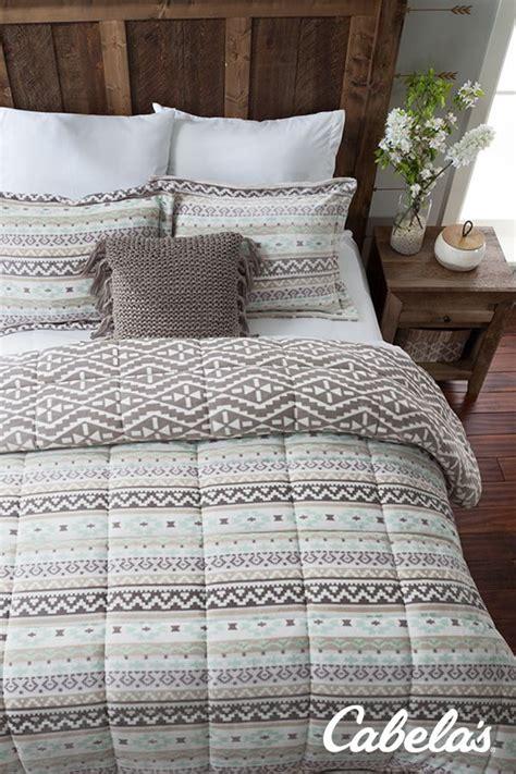 cabelas home decor 117 best home cabin decor images on pinterest bedroom
