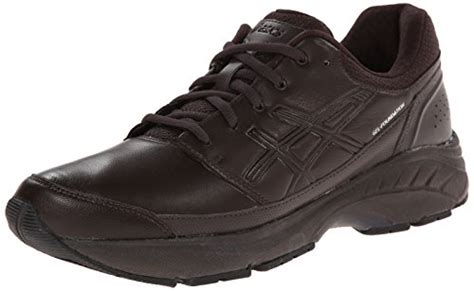 Asics Comfortable Work Shoes