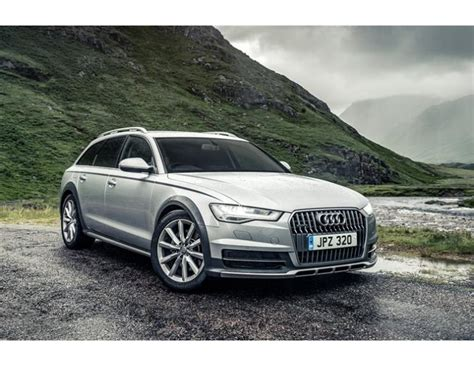 Lease Options For Audi by Audi Car Options Sportschuhe Herren Store