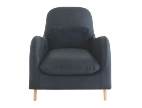 the range armchairs sofas armchairs from our designer sofas range habitat uk
