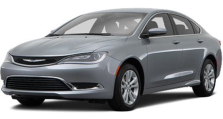 chrysler lease westminister chrysler 200 for sale in denver lease and finance specials