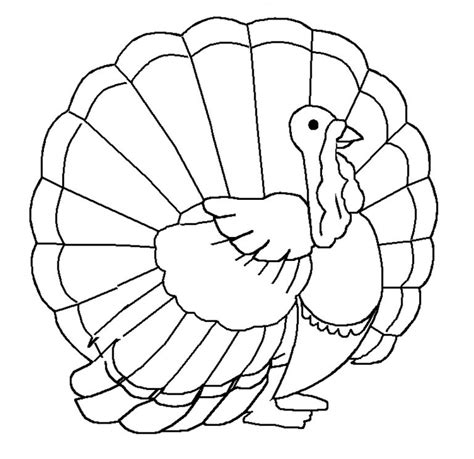 funschool printable thanksgiving coloring pages 217 thanksgiving coloring pages for kids