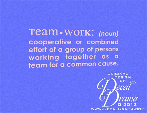 working quotes motivational quotes working together quotesgram