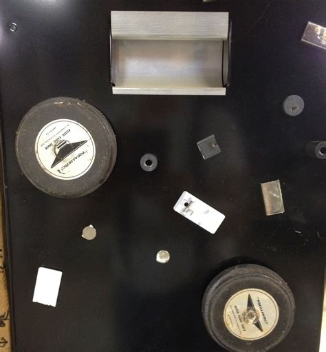 Magnet Cabinet Sizes by Tips From Sticks In The Mud September Tip 2 Reusing