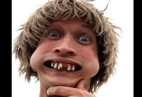 imagenes de niños feos y graciosos fotos de hombres feos y graciosos