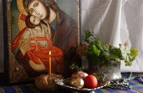 is easter monday a in usa orthodox easter monday in the united states