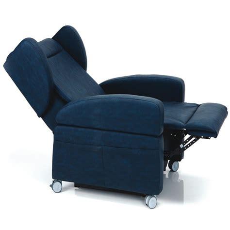 poltrona reclinabile anziani poltrona reclinabile valery l unica poltrona relax con 4
