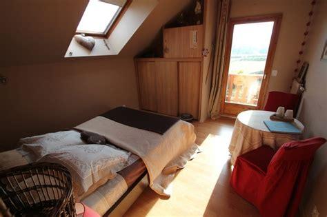 chambres d hotes chambery chambre d h 244 tes le bourget du lac la douceur de vivre