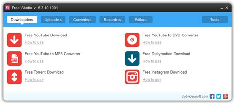free download youtube mp3 mp4 converter top 15 best youtube converter for windows both free and