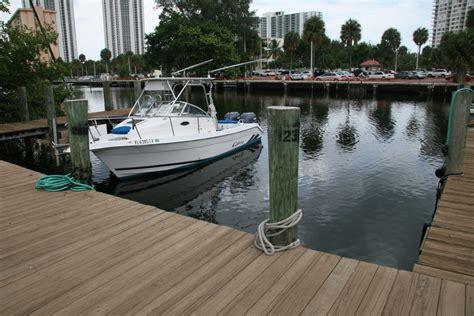 trump tower boat dock poinciana island 414 poinciana island deeded dock