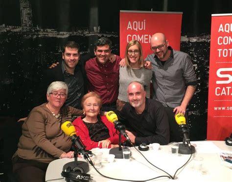 especies protegides cadena ser podcast esp 232 cies protegides de cap d any radio barcelona