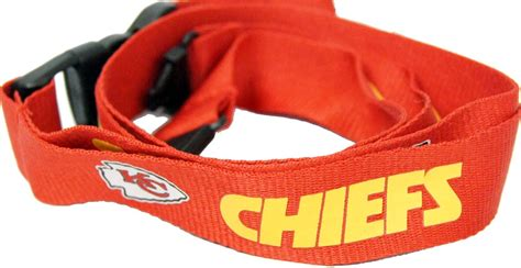 Hairstyles For Hair In 2016 Plate Usa by Nfl Team Logo Cincinnati Bengals Key Chain Lanyard
