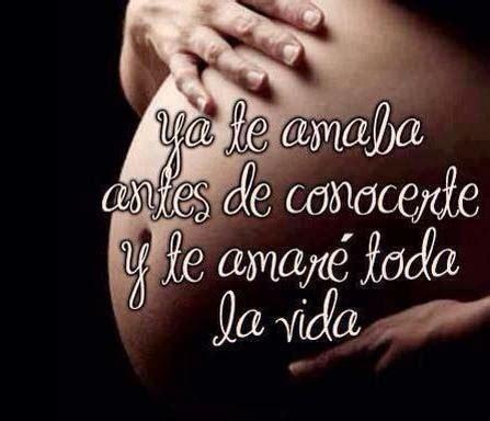imagenes para mi novia embarazada 6 poemas de amor para mi novia embarazada poemas de amor