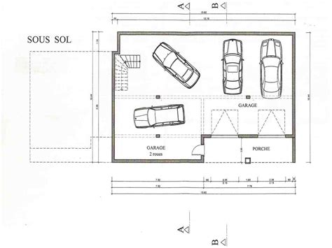 garage ideas plans garage design plans decor ideasdecor ideas