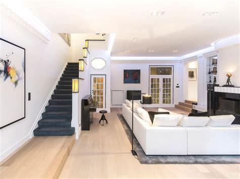 desain interior rumah compact desain interior rumah sederhana namun tetap elegan