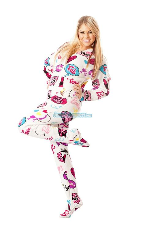 Cutest Pajamas For by 41 Best Images About Pajamas On Disney