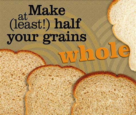 whole grains pdf whole grains month 2017 media kit the whole grains council