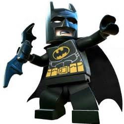 Table also lego batman furthermore through the decades costumes