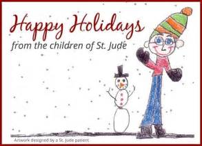 st judes cards special day celebrations