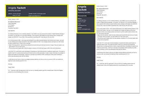 correct way to write a cover letter correct way to write a cover letter selo l ink co with