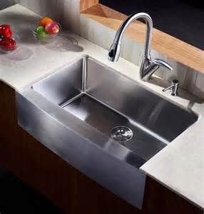 How To Buy A Kitchen Sink 33 Quot Stainless Steel Single Bowl 15mm Radius Apron Kitchen Sink Ebay