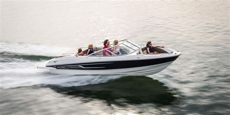 sea ray boats kelowna sea ray 21 bow rider boat rental in kelowna kelowna marina