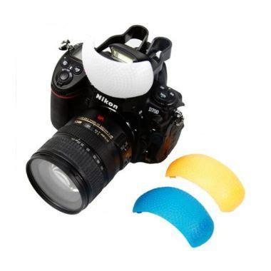 Pen Kamera Bpr6 Slot Micro Sd Bl Graahaelektrik jual aksesoris kamera lengkap daftar harga spesifikasi blibli