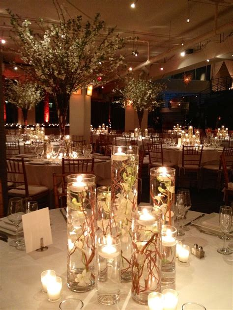 50th anniversary table centerpiece ideas 17 best ideas about 50th anniversary centerpieces on
