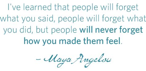 kindness quotes maya angelou quotesgram