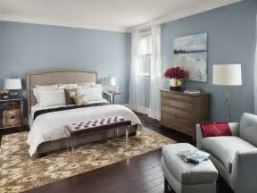 Colors To Paint A Bedroom Bedroom Neutral Paint Colors For Bedroom Best Bedroom