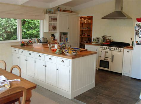 country style kitchen cabinets nz opus libero kitchens will design handcraft and organise