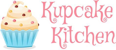 Kupcake Kitchen kupcake kitchen