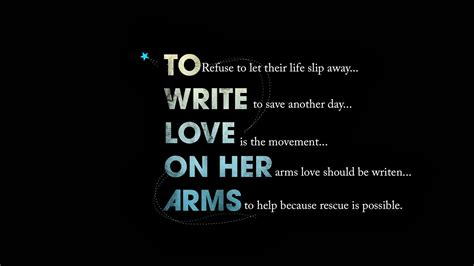 black quotes about love love quotes sayings and phrases in images free download