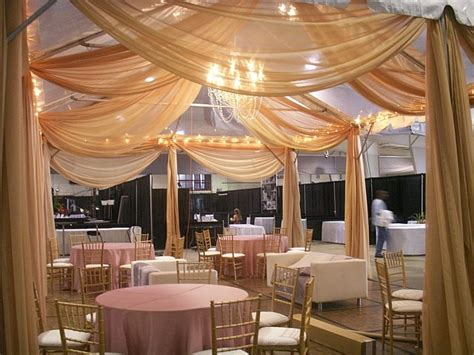 burlap draping wedding indian wedding stage decor wholesale click here one stop