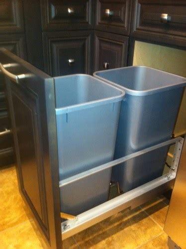 designer kitchen trash cans kitchenware designer kitchen kitchen trash can sizes impressive architecture