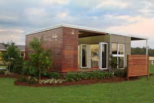 container haus bauen container haus bauen compact fertighaus ist mit einem