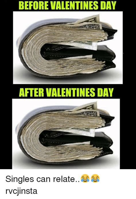 day after valentines day 25 best memes about day after valentines day after