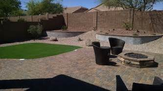 landscape design archives arizona living landscape design