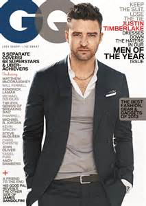 the 18 gq covers we ve seen