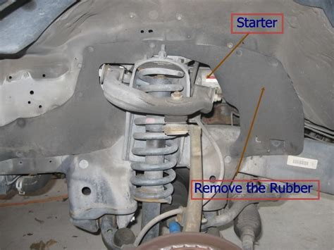 how to wire a 2 l 2003 tacoma engine wiring harness remove 40 wiring